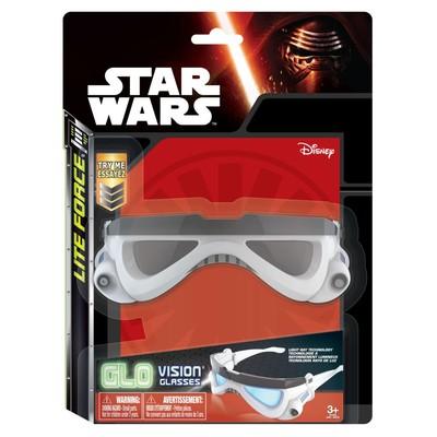 Tech4Kids-Star Wars Gece Görüş Gözlüğü 35381