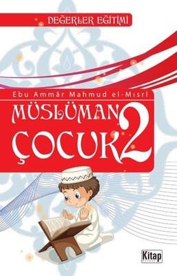 Müslüman Çocuk 2