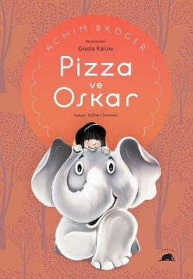 Pizza ve Oskar