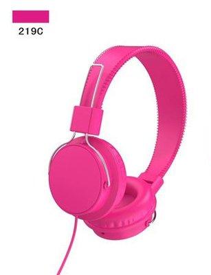 MQbix MQHT570 Mikrofonlu Kulaküstü Kulaklık MQHT570PNK