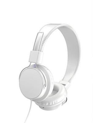 MQbix MQHT570 Mikrofonlu Kulaküstü Kulaklık MQHT570WHT
