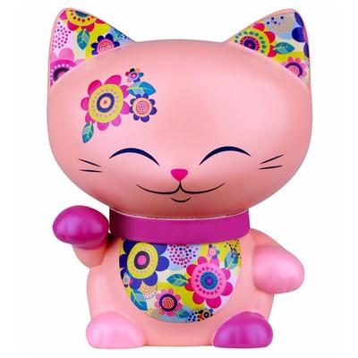 Manicat Biblo MLC Cat 043
