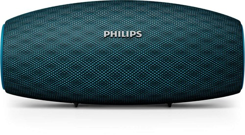 Philips BT6900A Wireless Portable Speaker / Mavi