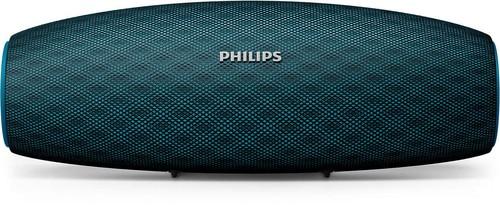 Philips BT7900A Wireless Portable Speaker / Mavi