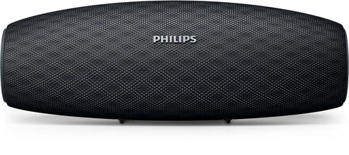 Philips BT7900B Wireless Portable Speaker / Siyah