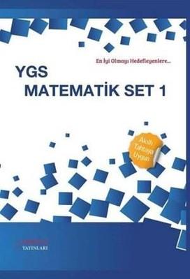 YGS Matematik Set 1
