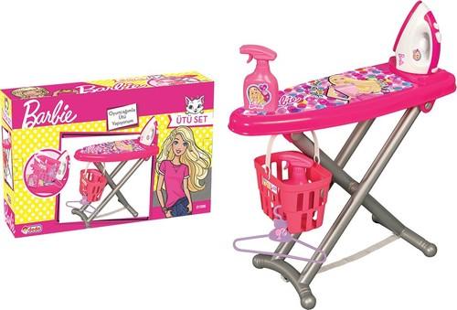 Barbie-Ütü Seti 1506
