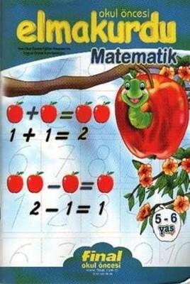 Elma Kurdu Matematik