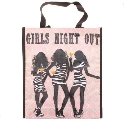 N.Art Mini Çanta Girls Night Out