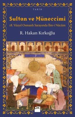 Sultan ve Müneccimi