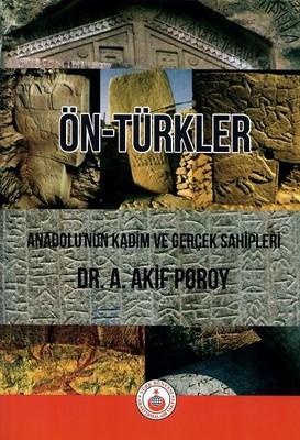 Ön-Türkler
