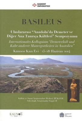 Basileus 2