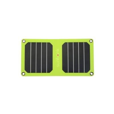 Sunbank SunTouch 5,3 W Güneş Enerjili (Solar) Anlık Şarj Cihazı  FLESGRE