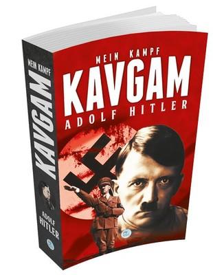Kavgam - Mein Kampf