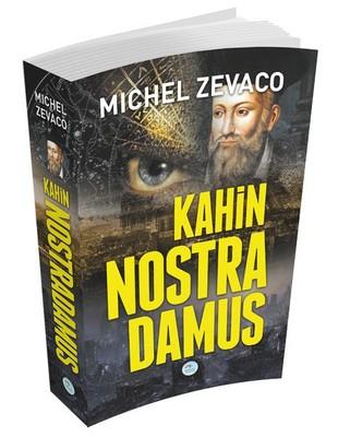 Kahin Nostra Damus