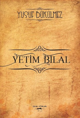 Yetim Bilal