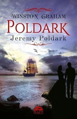 Jeremy Poldark