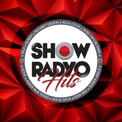 Show Radyo Hits