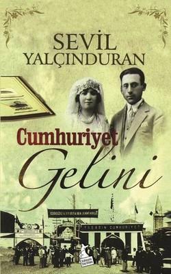 Cumhuriyet Gelini