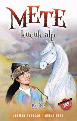 Mete-Küçük Alp