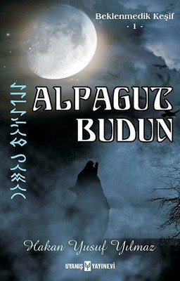 Alpagut Budun-Beklenmedik Keşif 1