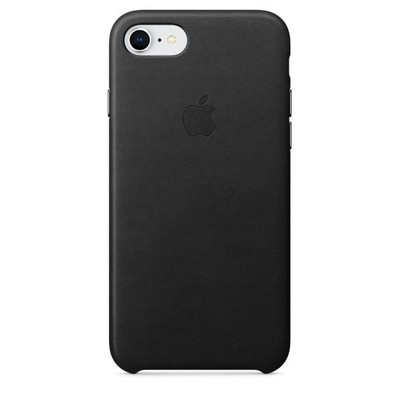 Apple iPhone7 MPVG2ZM/A Deri Kılıf