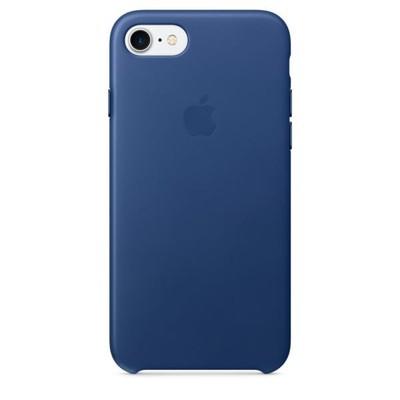 Apple iPhone7 MPT92ZM/A Deri Kılıf