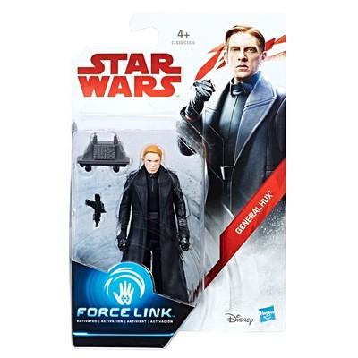 Star Wars-FigürForceLink Seri1 1531