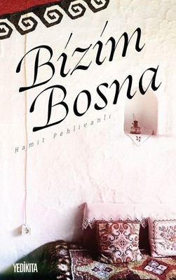 Bizim Bosna