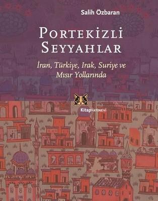 Portekizli Seyyahlar