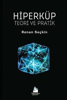 Hiperküp-Teori ve Pratik
