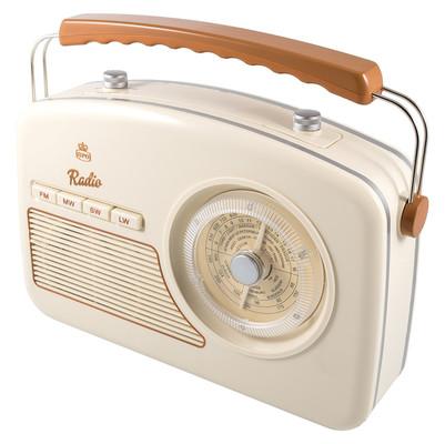 GPO Rydell Radyo