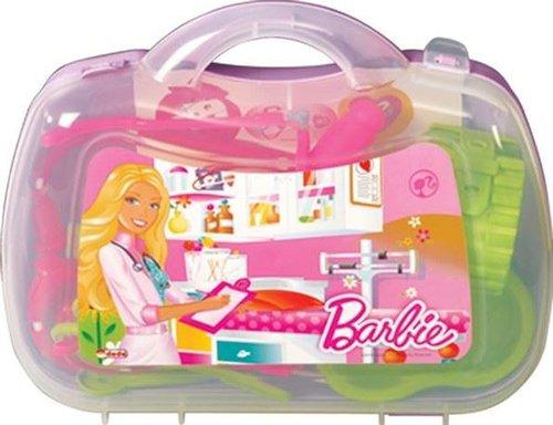 Barbie - Doktor Çantası