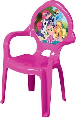 My Little Pony - Çocuk Koltuğu