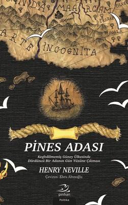 Pines Adası