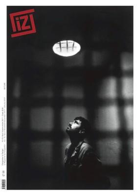 İz Dergisi Sayı 56