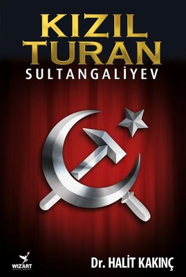 Kızıl Turan-Sultangaliyev
