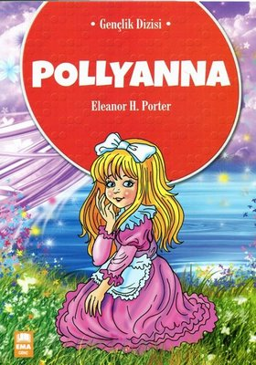Polyanna-Gençlik Dizisi