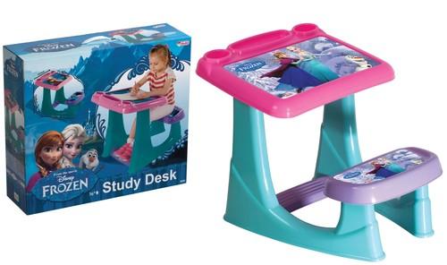 Frozen-Çalışma Masası W/3053