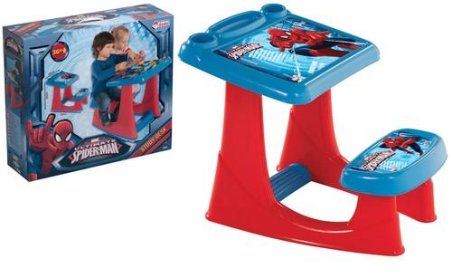 Spiderman-Çalışma Masası W/3055