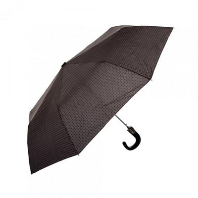 Biggbrella Otomatik Şemsiye Kareli