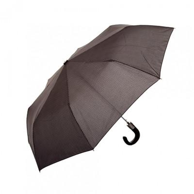 Biggbrella Pötikareli Otomatatik Şemsiye