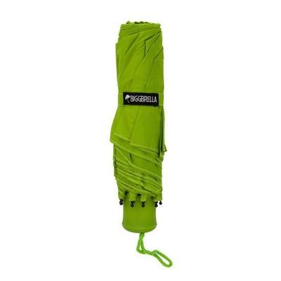 Biggbrella Mini Şemsiye Yeşil