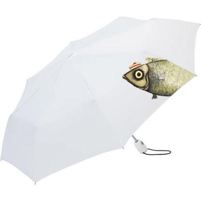 Biggdesign Şemsiye Pistachio