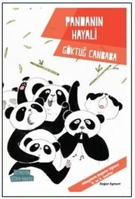 Pandanın Hayali-Değerler Serisi