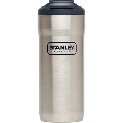 Stanley Mug Steel Lock SS 0.47L