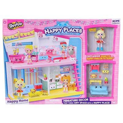 Happy Places-Figür Mutlu Evim 56179