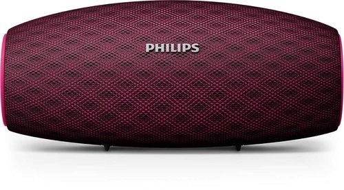 Philips BT6900P Wireless Taşınabilir Speaker