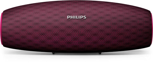 Philips BT7900P Wireless Taşınabilir Speaker