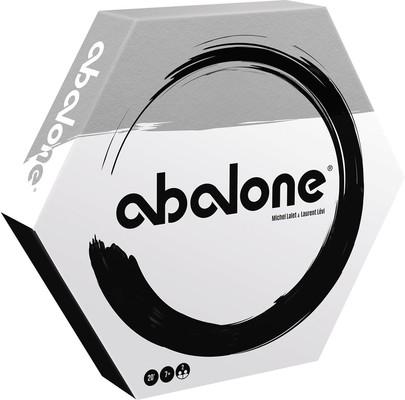 Asmodee Abalone Kutu Oyunu